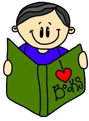 Essay On My Hobby Reading Books - buyworkfastessayrocks